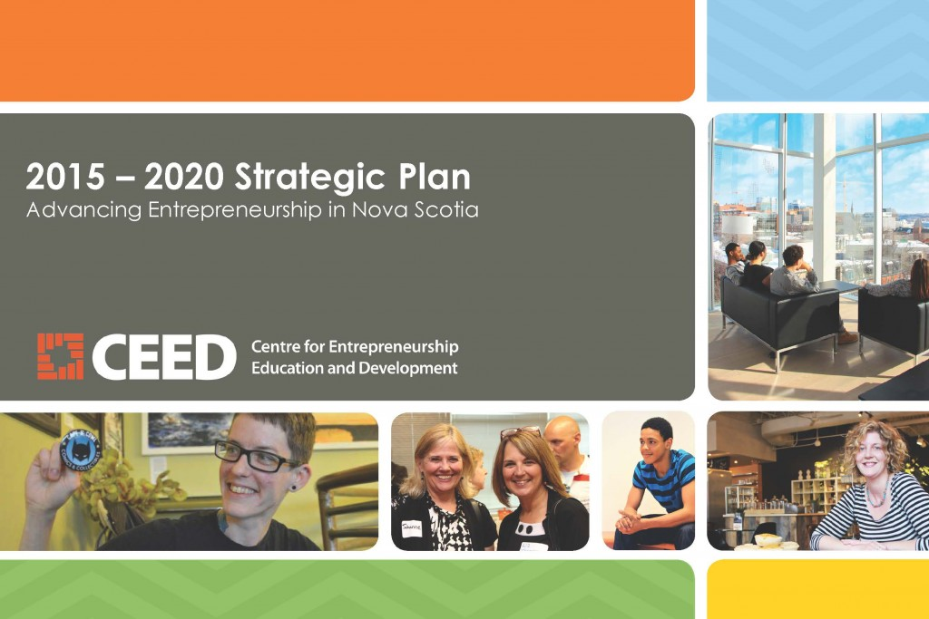 CEED Strategic Plan 2015-2020 (online)_Page_01