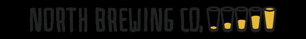 NorthBrewingCo-Logo_NBCoCups