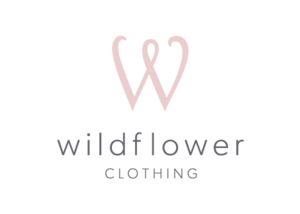 Wildflower-logo_300x