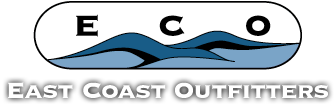 East Coast Outfitters