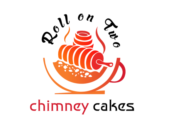 Roll on Two Chimney Cakes