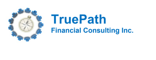 TruePath Financial Consulting Inc.