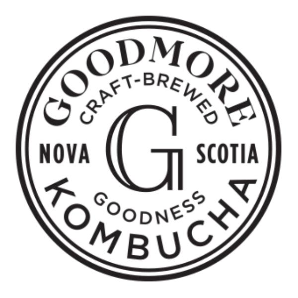 Goodmore Kombucha
