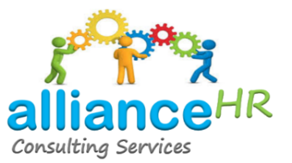 Alliance HR Consulting Services