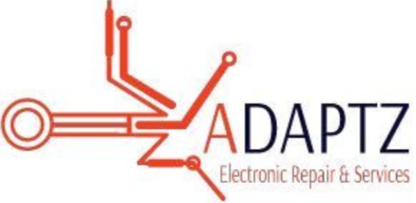 Adaptz Electronic Repair & Services