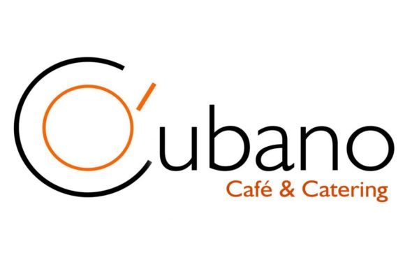 O-Cubano Cafe & Catering