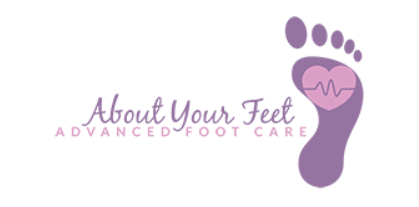 About Your Feet Advanced Foot Care