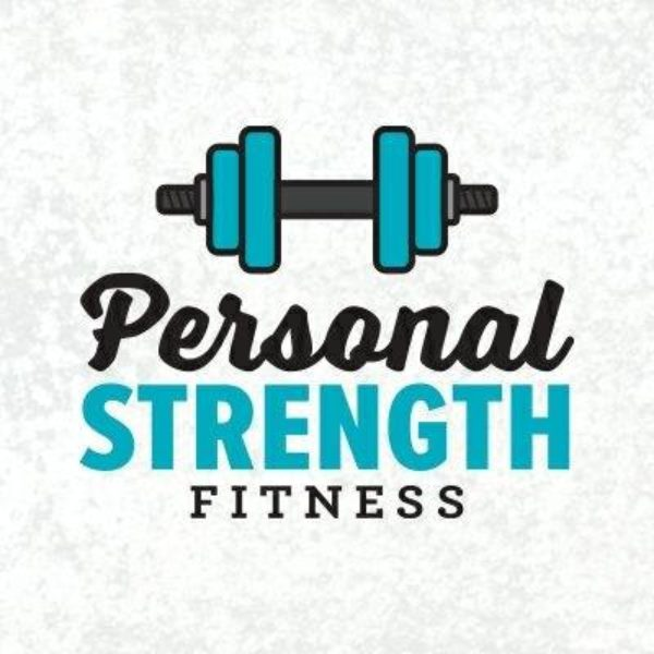 Personal Strength Fitness