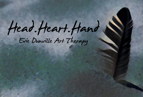 Evie Dunville Art Therapy Services