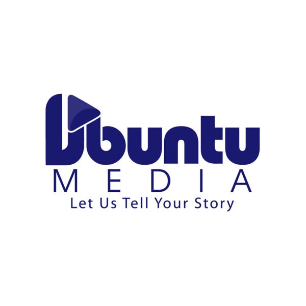 Ubuntu Media