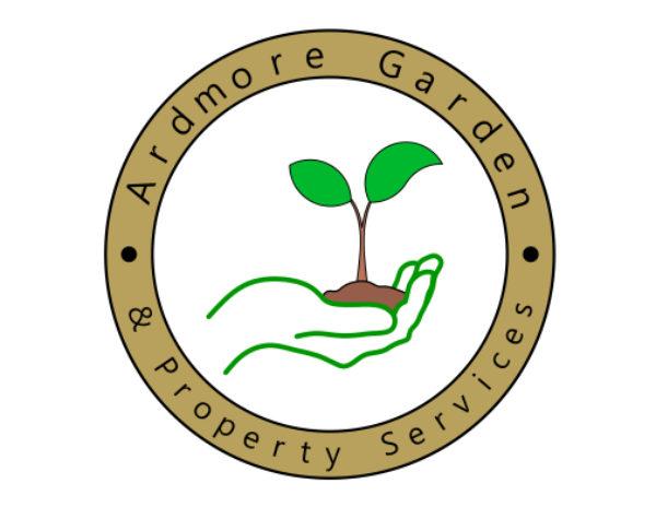 Ardmore Garden & Property Services