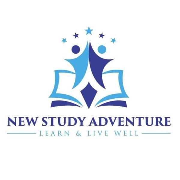 New Study Adventure