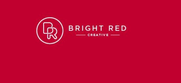 Bright Red Creative