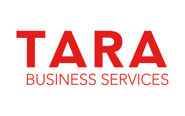 Tara Bookkeeping and Business Services