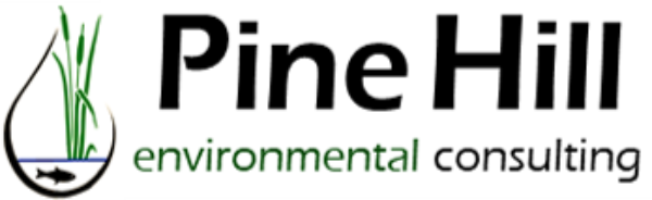 Pine Hill Environment Consulting Inc