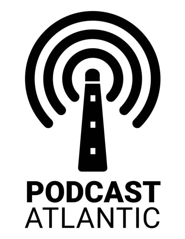 Podcast Atlantic