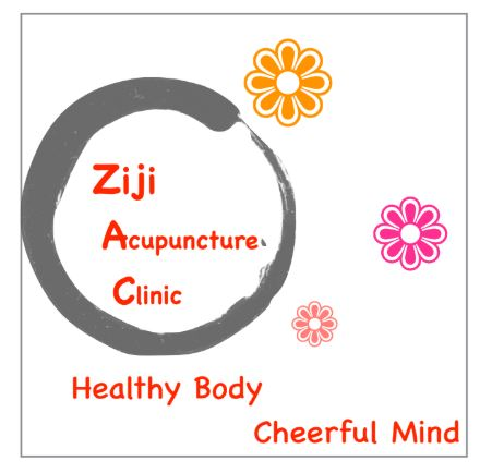 Ziji Acupuncture Clinic