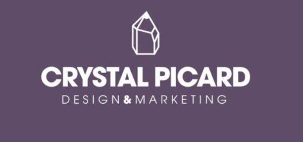 Crystal Picard Design & Marketing