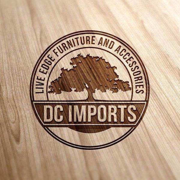 DC Imports