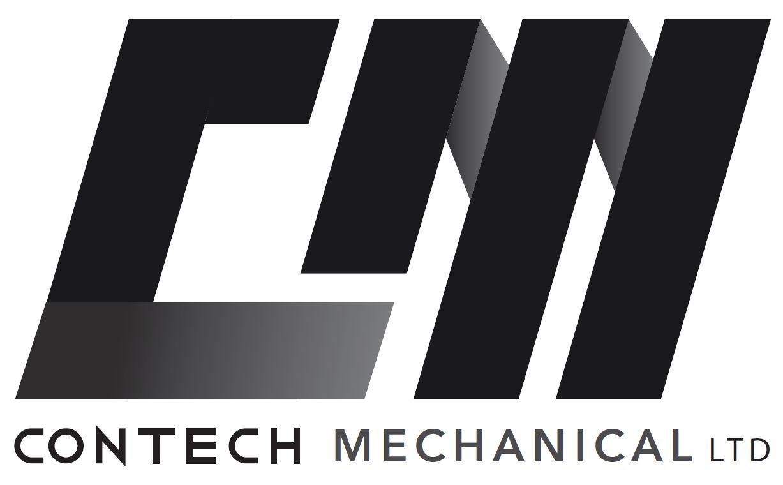 Contech Mechanical
