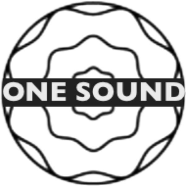 One Sound Audio
