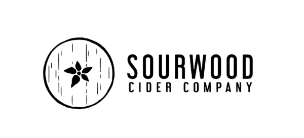 Sourwood Cider Company