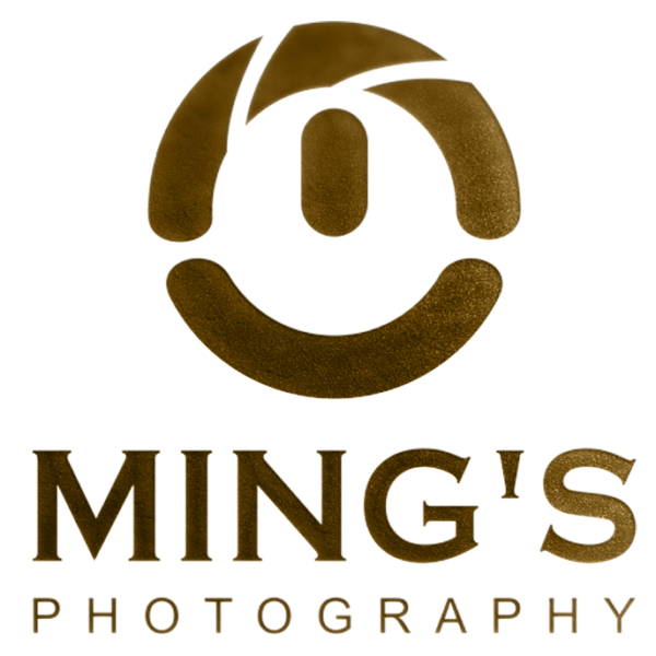 Ming's Photography
