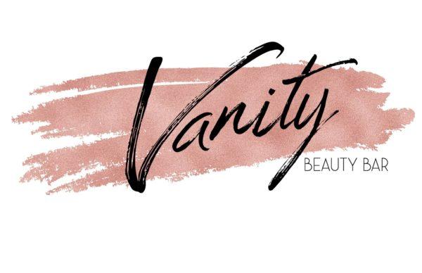 Vanity Beauty Bar