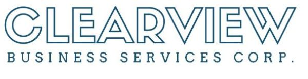 Clearview Business Services Corp.