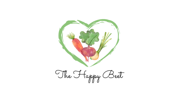 The Happy Beet Holistic Services