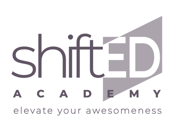 shiftED Academy Inc.