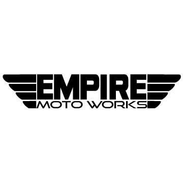 Empire Moto Works Inc.