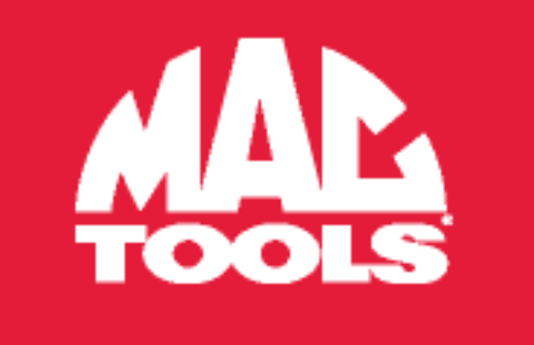 SR Tools & Equipment