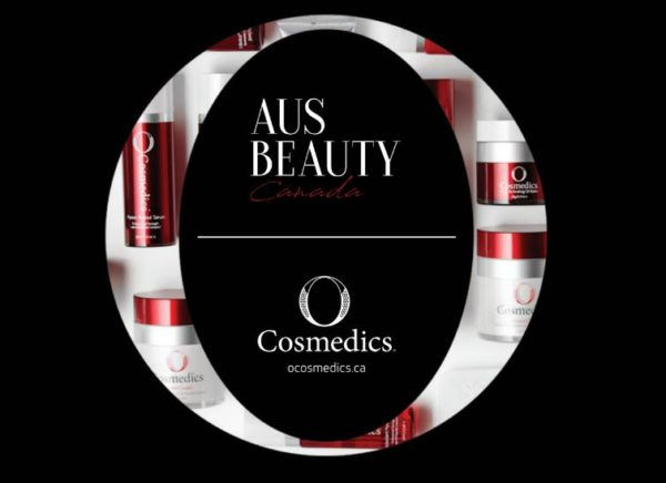 Ausbeauty Canada Limited