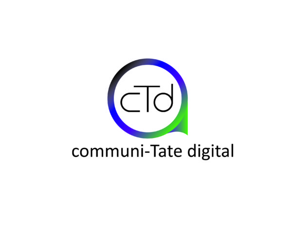 Communi-Tate Digital