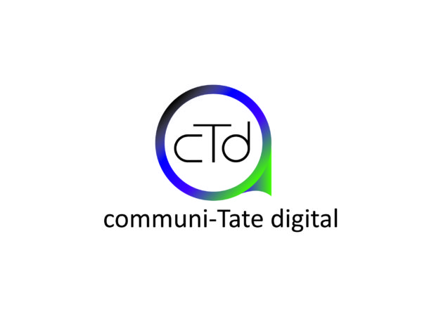 Communi-Tate Digital