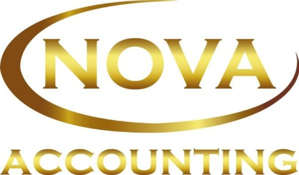 Nova Accounting