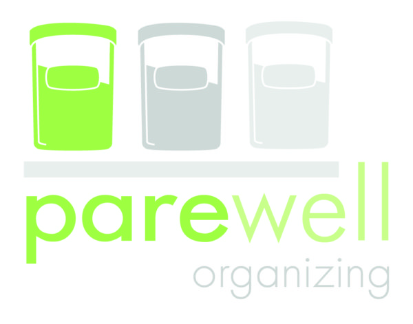 Parewell Organizing