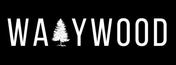 WaayWood