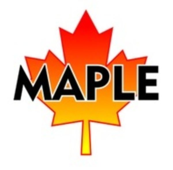 Maple Mobility