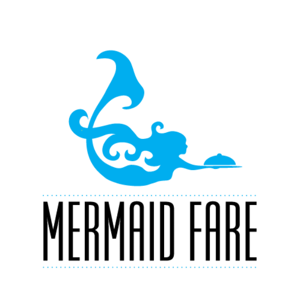 CEEDling Spotlight: Mermaid Fare