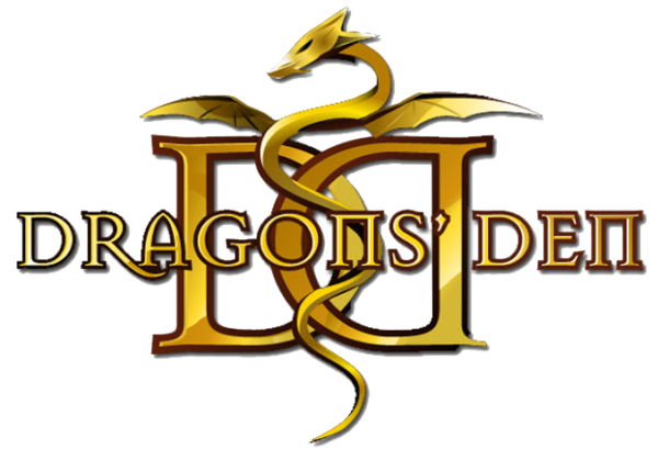 Entrepreneurs Polish Your Pitches: Dragons' Den Coming to CEED