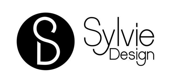 Sylvie Design