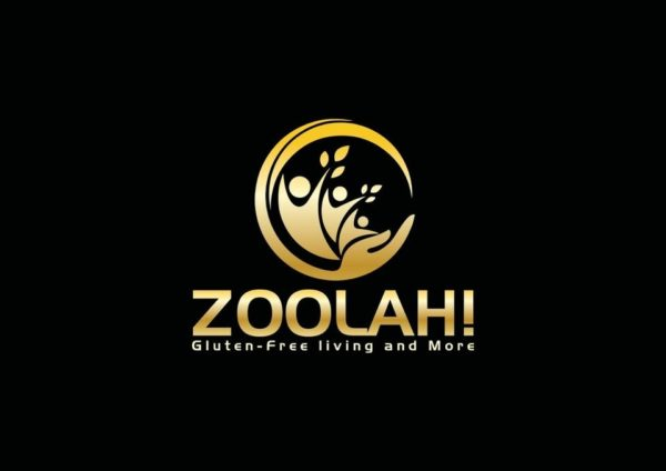 Zoolah! Gluten-Free Living and More