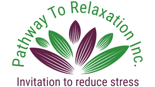 Pathway To Relaxation Inc.