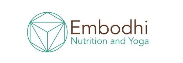 Embodhi Nutrition and Yoga