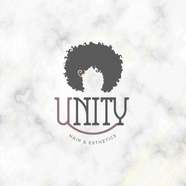 Unity Hair & Esthetics