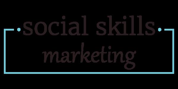 Social Skills Marketing