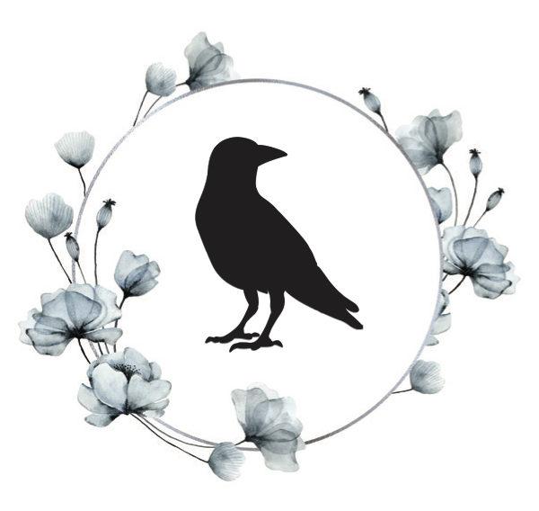 Petal & Crow Studio