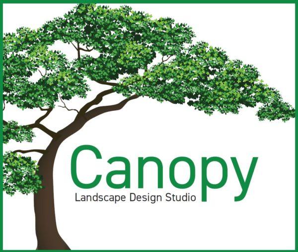 Canopy Landscape Design Studio